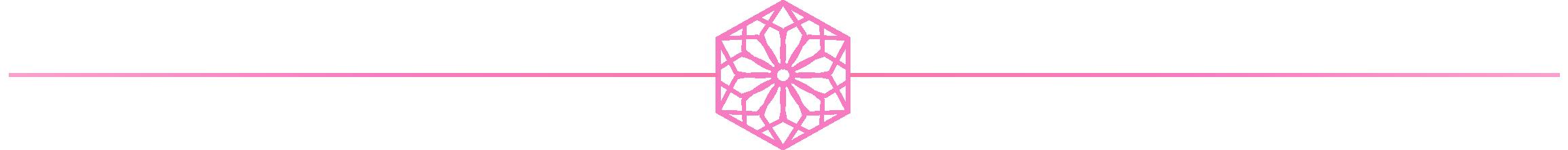 divider-pink