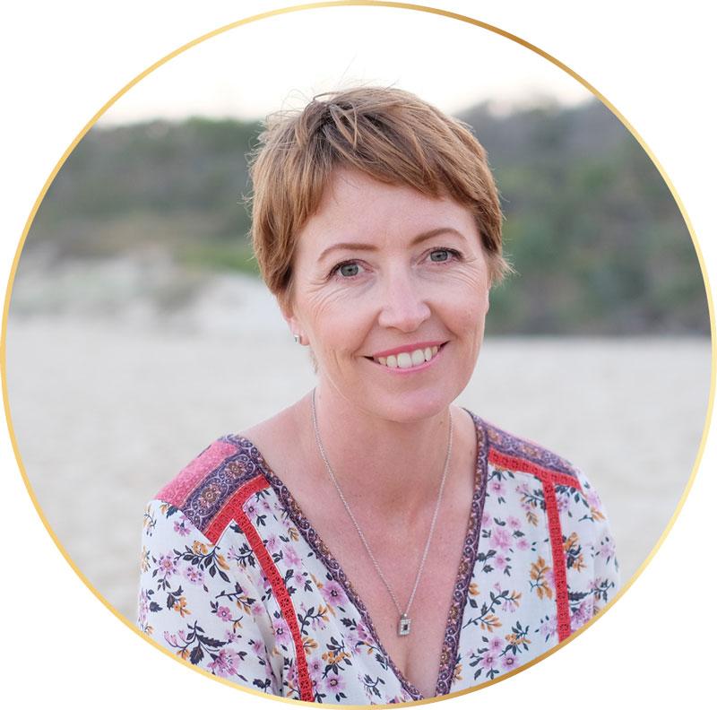 jess-owen-profile-about