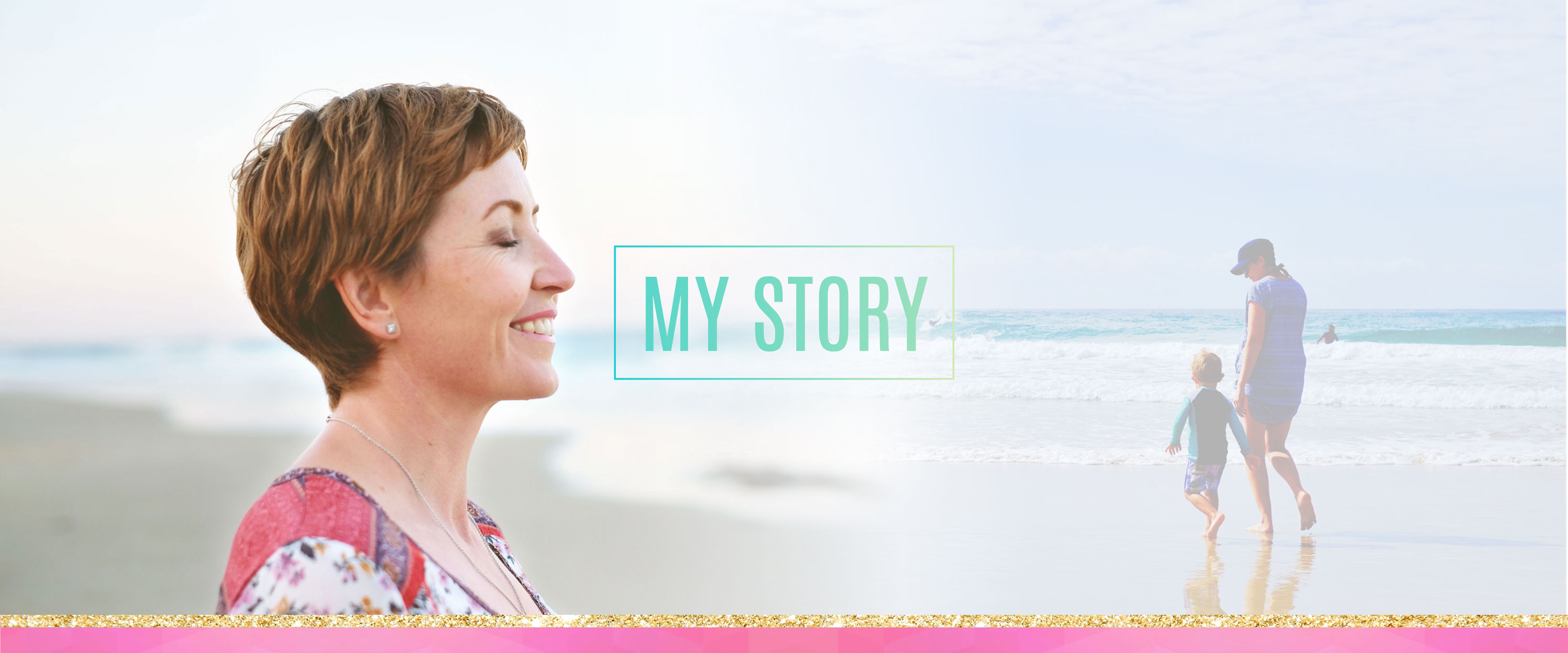 my-story-banner