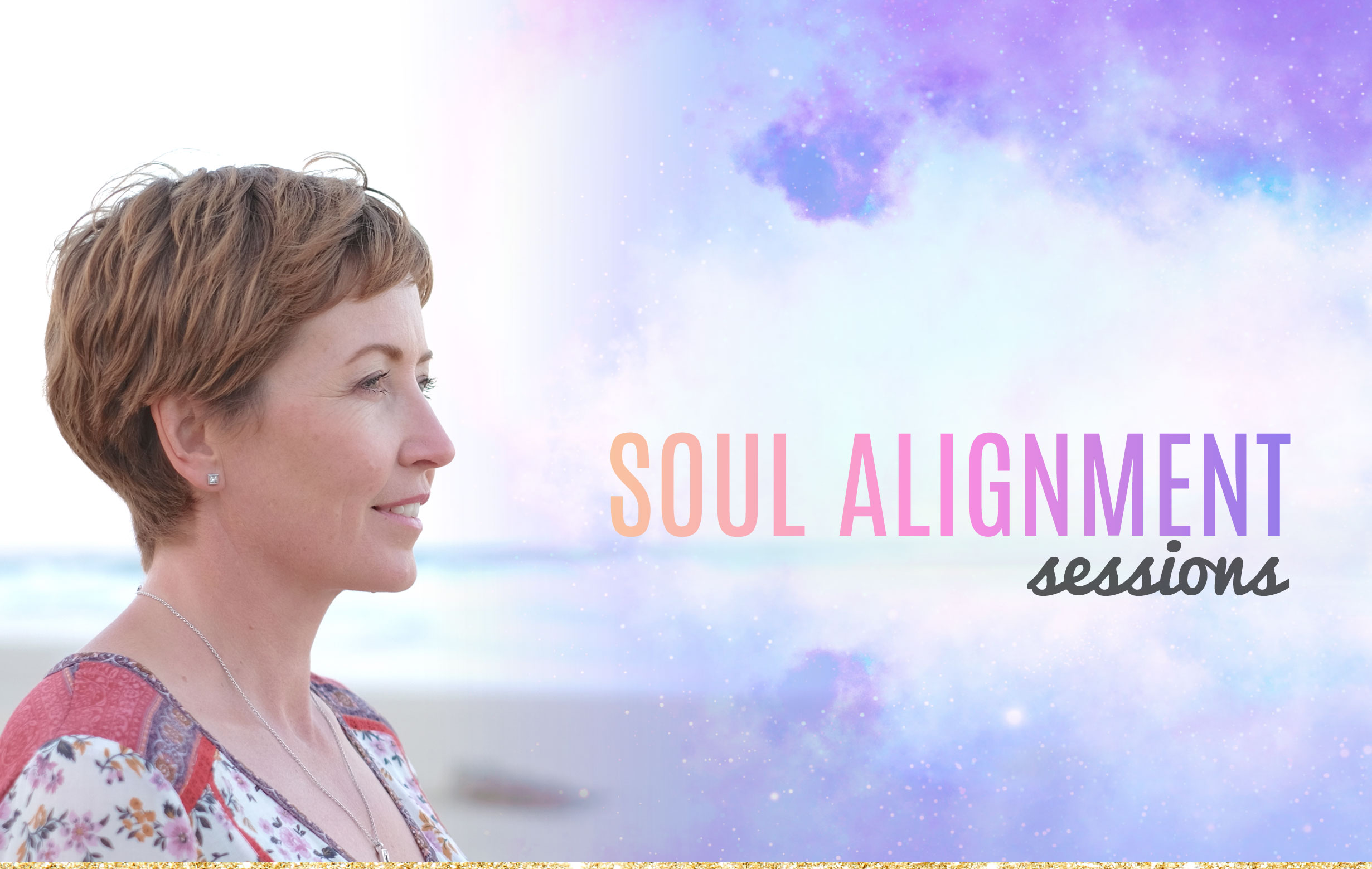soul-alignment-sessions-banner-mobile