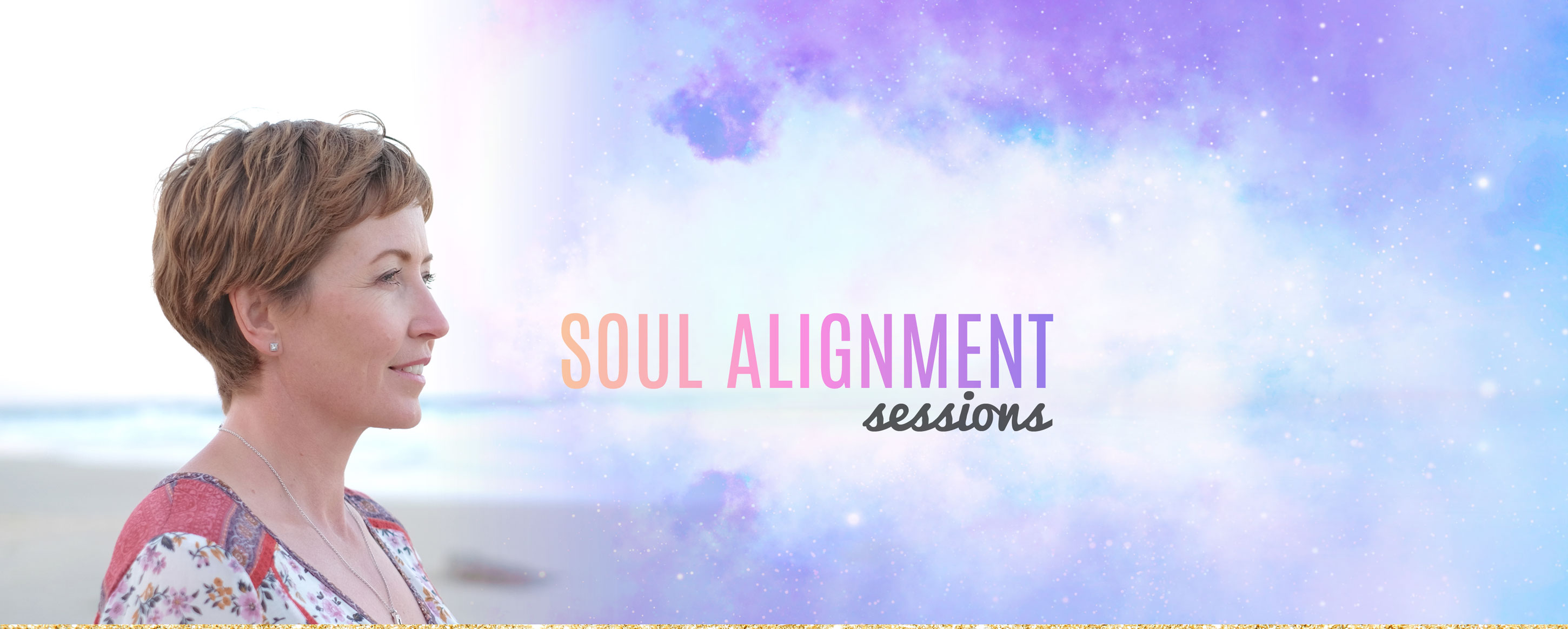 soul-alignment-sessions-banner-v1