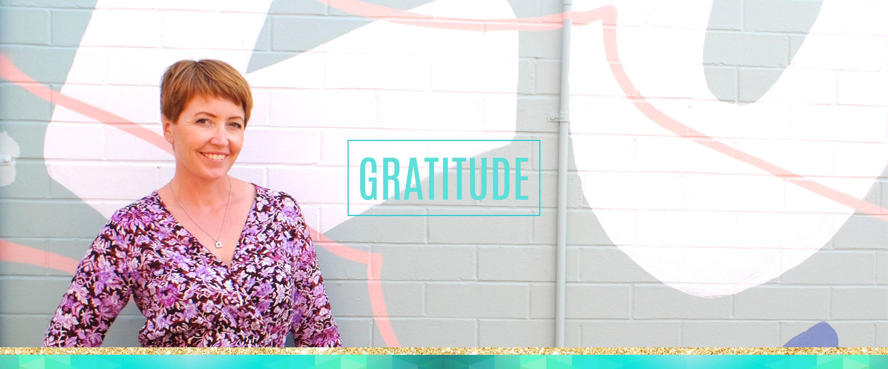 gratitude-banner