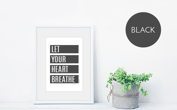 let-your-heart-breathe-black
