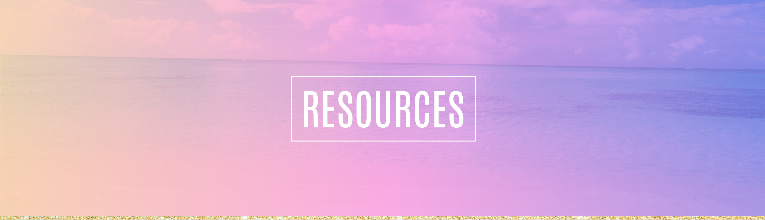 resources-banner