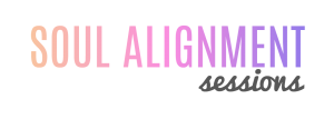 soul-alignment-sessions-logo